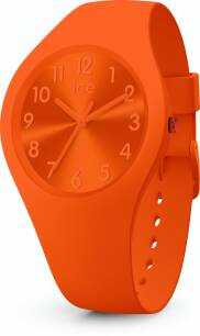 Zegarek Ice Watch 017910 Colour Tango Small