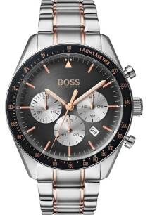 Zegarek HUGO BOSS 1513634 Trophy