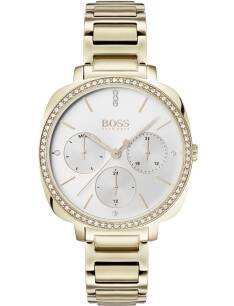 Zegarek HUGO BOSS 1502493 Seduction