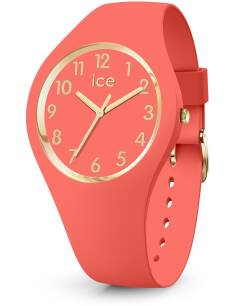 Zegarek ICE Watch 017057 GLAM COLOUR CORAL S