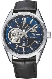 Zegarek Orient Star RE-AV0005L00B Modern Skeleton