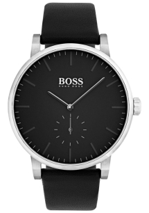 Zegarek HUGO BOSS 1513500 Essence