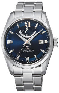Zegarek Orient Star RE-AU0005L00B Automatic
