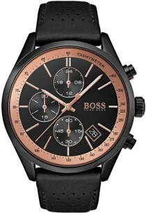 Zegarek HUGO BOSS 1513550 Grand Prix