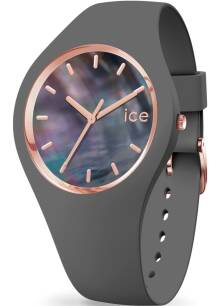 Zegarek ICE Watch 016938 PEARL GREY MEDIUM