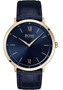 Zegarek HUGO BOSS 1513648 Essential