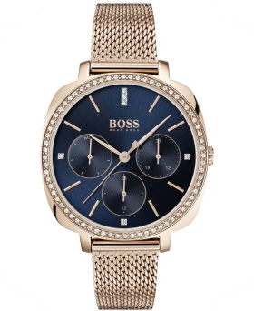 Zegarek HUGO BOSS 1502489 Seduction