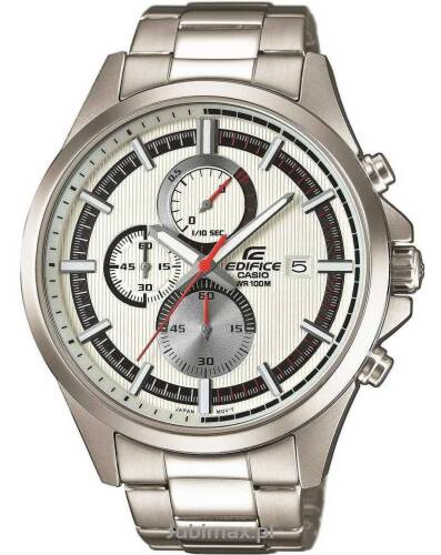Zegarek CASIO EFV-520D-7AVUEF Edifice