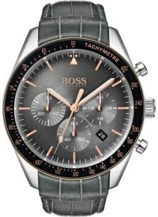 Zegarek HUGO BOSS 1513628 Trophy
