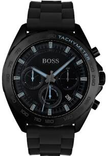 Zegarek HUGO BOSS 1513666 Intensity
