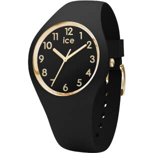 Zegarek ICE Watch 015338 GLAM BLACK GOLD