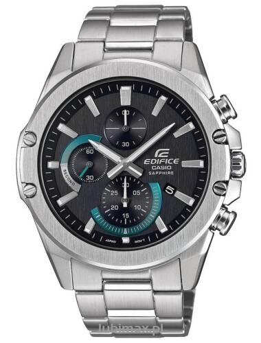Zegarek CASIO EFR-S567D-1AVUEF Edifice