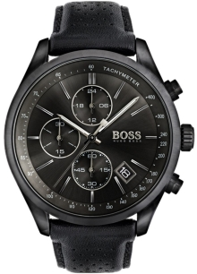 Zegarek HUGO BOSS 1513474 Grand Prix