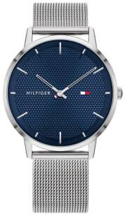 Zegarek Tommy Hilfiger 1791663 James
