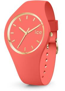 Zegarek ICE Watch 017058 GLAM COLOUR CORAL M