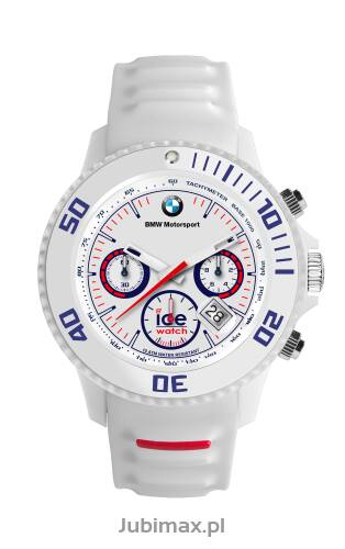 Zegarek ICE Watch 000843 BM.CH.WE.BB.S.13