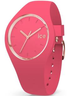 Zegarek ICE Watch 015335 GLAM COLOUR RASPBERRY M