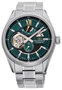 Zegarek Orient Star RE-AV0114E00B Modern Skeleton