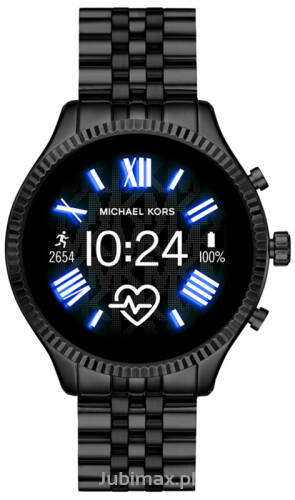 Smartwatch MICHAEL KORS ACCESS MKT5096 LEXINGTON5G