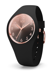 Zegarek ICE Watch 015746 SUNSET BLACK SMALL
