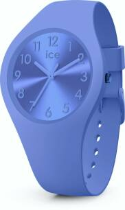 Zegarek Ice Watch 017913 Colour Lotus Small