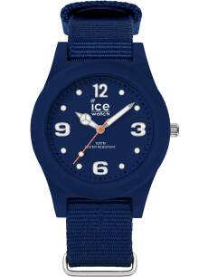 Zegarek ICE Watch 016444 SLIM NATURE OCEAN BLUE