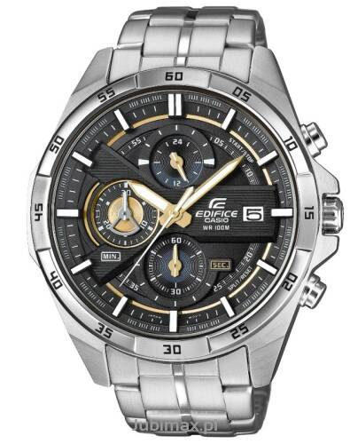 Zegarek CASIO EFR-556D-1AVUEF Edifice