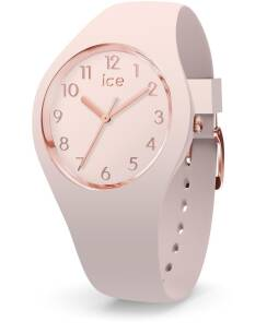 Zegarek ICE Watch 015330 GLAM COLOUR NUDE SMALL