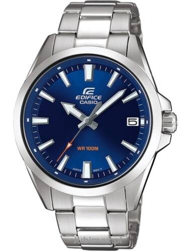 Zegarek CASIO EFV-100D-2AVUEF Edifice