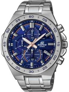 Zegarek CASIO EFR-564D-2AVUEF Edifice