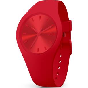Zegarek Ice Watch 017912 Colour Spicy Medium