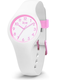 Zegarek ICE Watch 015349 OLA KIDS CANDY WHITE E S