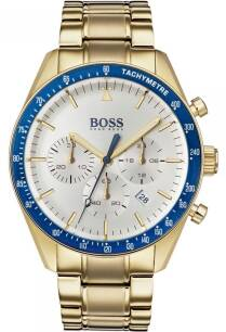 Zegarek HUGO BOSS 1513631 Trophy