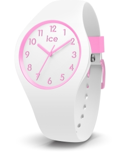 Zegarek ICE Watch 014426 OLA KIDS CANDY WHITE S