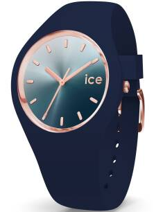 Zegarek ICE Watch 015751 SUNSET BLUE MEDIUM