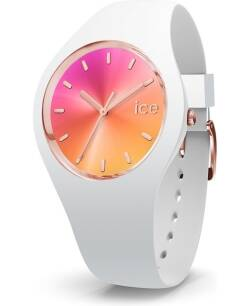Zegarek ICE Watch 016049 SUNSET CALIFORNIA SMALL