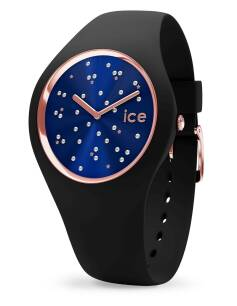Zegarek ICE Watch 016298 COSMOS STAR DEEP BLUE