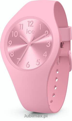Zegarek Ice Watch 017915 Colour Ballerina Small