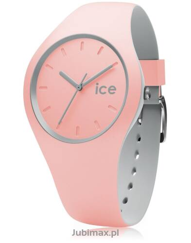 Zegarek ICE Watch 012968 DUO PEARL BLUSH SMALL