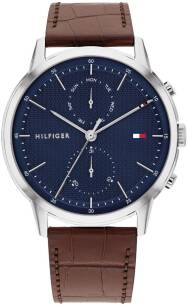 Zegarek Tommy Hilfiger 1710436 Easton