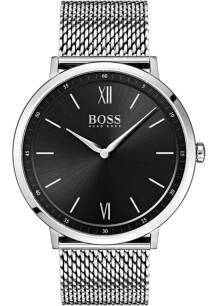 Zegarek HUGO BOSS 1513660 Essential