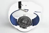 Zegarek ICE Watch 000837 BM.SI.WE.B.S.13