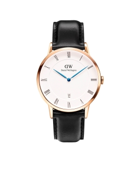 Zegarek DANIEL WELLINGTON 1131DW DAPPER SHEFFIELD