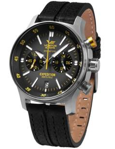 Zegarek VOSTOK VK64/592A560 EXPEDITION