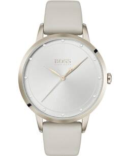 Zegarek HUGO BOSS 1502461 Twilight