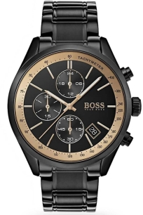 Zegarek HUGO BOSS 1513578 Grand Prix