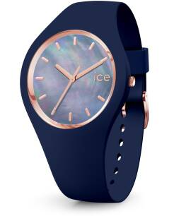 Zegarek ICE Watch 016940 PEARL TWILIGHT SMALL