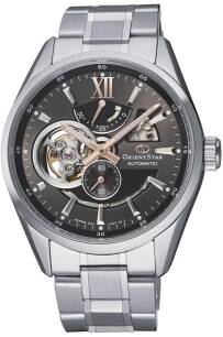 Zegarek Orient Star RE-AV0004N00B Modern Skeleton