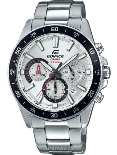 Zegarek CASIO EFV-570D-7AVUEF Edifice
