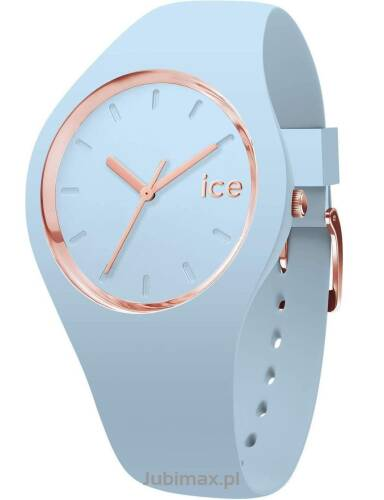Zegarek ICE Watch 001067 ICE.GL.LO.U.S.14